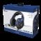 Гарнітура для PS4 ™ Trust GXT 488 Forze-B