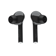 Беспроводные наушники Trust Nika Touch Bluetooth Wireless Earphones - black