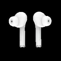 Бездротові навушники Trust Nika Touch Bluetooth Wireless Earphones - white