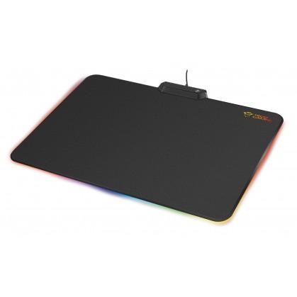Килимок для миші GXT 760 Glide RGB Mousepad