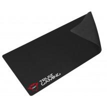 Коврик для мыши GXT 758 Mousepad - XXL Коврик