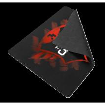 Коврик для мыши GXT 754-L Gaming Mouse Pad