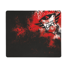 Килимок для миші GXT 754-P Gaming Mouse Pad