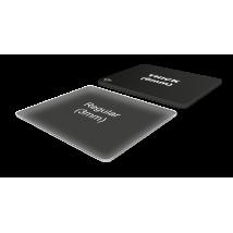 Килимок для миші GXT 755-T 6mm Thick Mouse Pad - M