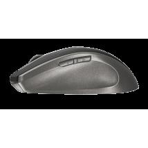 Беспроводная мышь  EasyClick Wireless Mouse - black