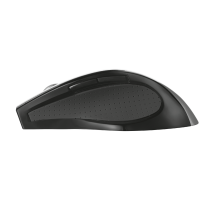 Мышь TRUST MaxTrack Wireless Mouse BlueSpot