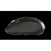 Xani Optical Bluetooth Mouse black