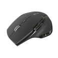 Мышь Evo Wireless Optical Mouse