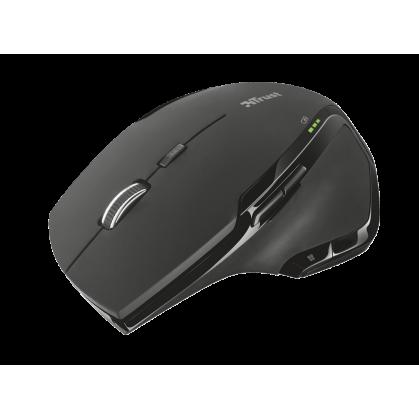 Миша Evo Wireless Optical Mouse