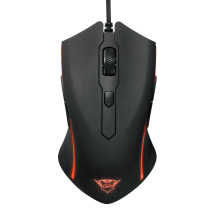 Миша GXT 177 Gaming Mouse