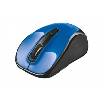 Xani Optical Bluetooth Mouse blue