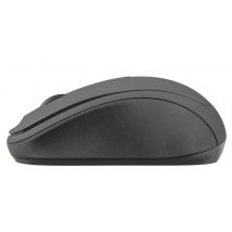 Ziva wireless compact mouse black
