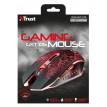 Миша GXT 105 Gaming Mouse