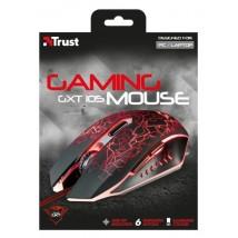 Мышь GXT 105 Gaming Mouse