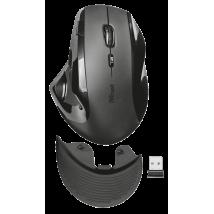 Миша Trust Vergo Wireless Ergonomic Comfort