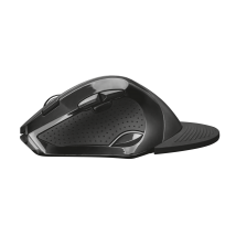 Миша Trust Vergo Wireless Ergonomic Comfort