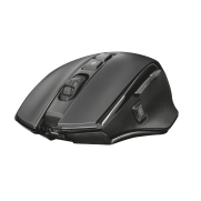 Мышь GXT 140 Manx rechargeable wireless mouse