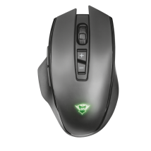 Миша GXT 140 Manx rechargeable wireless mouse