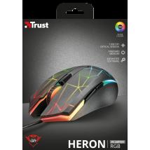 Миша GXT 170 Heron RGB Mouse