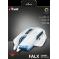 Мышь GXT 154 Falx Illuminated (21835)