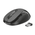 Миша Ziva Wireless Optical Mouse