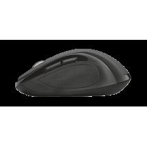Мышь Ziva Wireless Optical Mouse