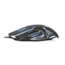 Мышь GXT 108 Rava Illuminated Gaming mouse