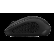 Беспроводная оптическая мышь Primo Wireless Mouse - matte black