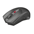 Мышь Ziva wireless gaming mouse