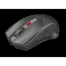 Мышь Ziva wireless gaming mouse