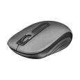 Мышь Aera wireless mouse - grey