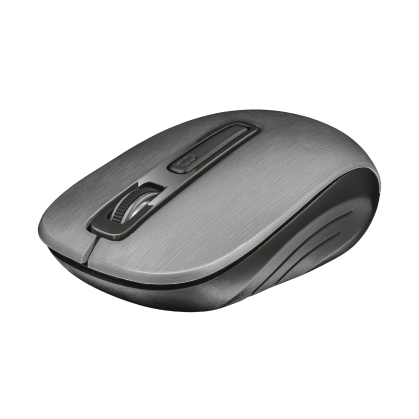 Миша Aera wireless mouse - grey