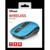 Мышь Aera wireless mouse - blue