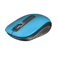 Мышь Aera wireless mouse - blue