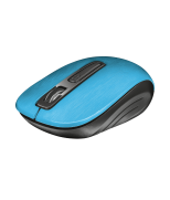 Мышь Aera wireless mouse - blue (22373)