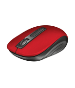 Миша Aera wireless mouse - red (22374)