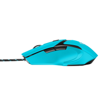 Миша GXT 101-SB Spectra Gaming Mouse blue
