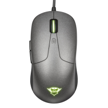 Миша GXT 180 Kusan Pro Gaming Mouse