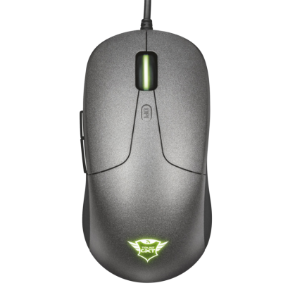 Мышь GXT 180 Kusan Pro Gaming Mouse