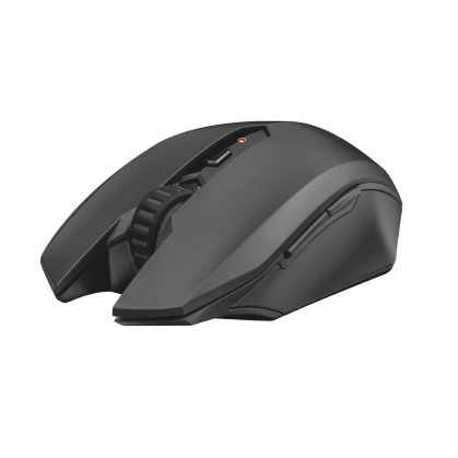 Миша GXT 115 Macci wireless gaming mouse