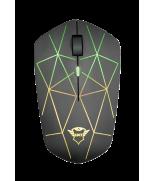 Бездротова миша GXT 117 Strike Wireless Gaming Mouse (22625)