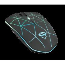 Беспроводная мышь GXT 117 Strike Wireless Gaming Mouse