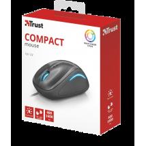Мышь Yvi FX compact mouse