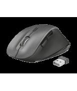 Беспроводная мышь Ravan Wireless Mouse