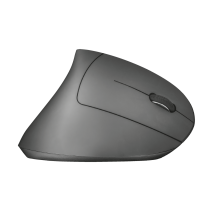 Эргономичная вертикальная беспроводная мышь Verto Wireless Ergonomic Mouse