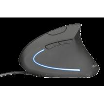 Мышь Trust Verto Ergonomic Mouse