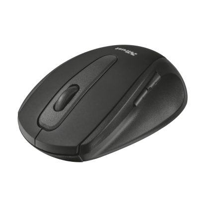 Nora Wireless Mouse