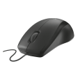 Мышь Nilo Wired Mouse