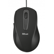 Мышь Trust Nora Wired Mouse