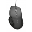 Мышь Trax Wired Mouse